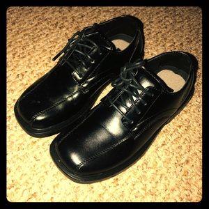 👞 Boy's Formal Wear Shoes 👞
